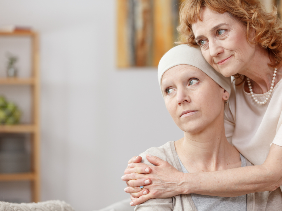 Cancer no hodgkin es hereditario,