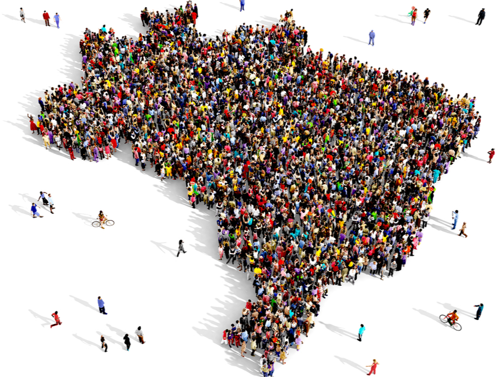 Brasil Terá 625 Mil Novos Casos De Câncer Em 2020, Estima Inca
