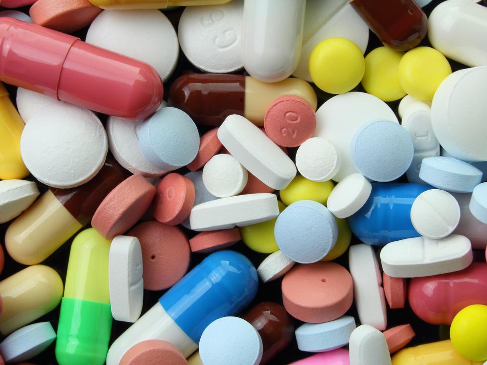 Cobertura De Quimioterapia De Uso Oral Em Casa Pode Se Tornar Obrigatória