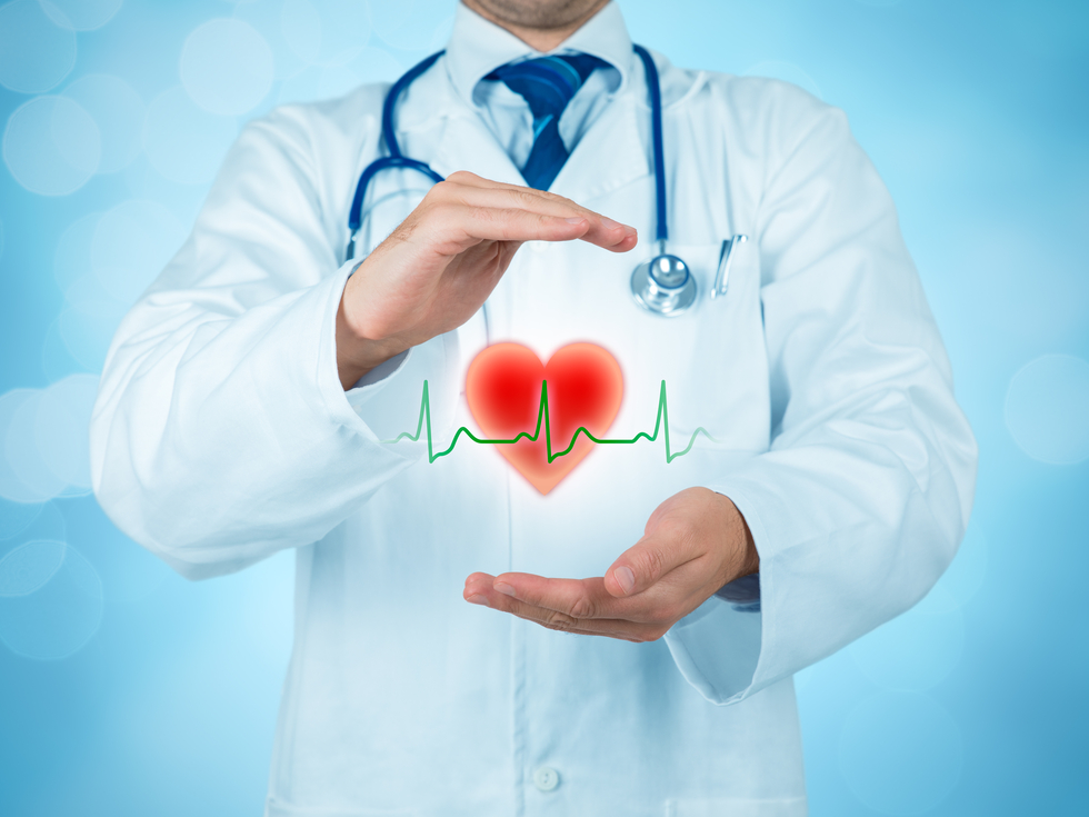 Cardiotoxidade: Os Efeitos Da Quimio No Coração