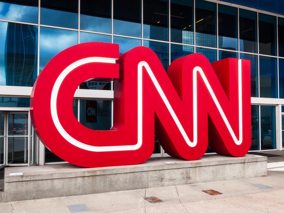 Dr. Breno Gusmão Na CNN